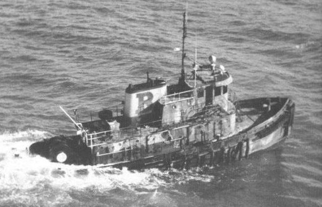 MV Baleen, courtesy of Wrecksite.eu.
