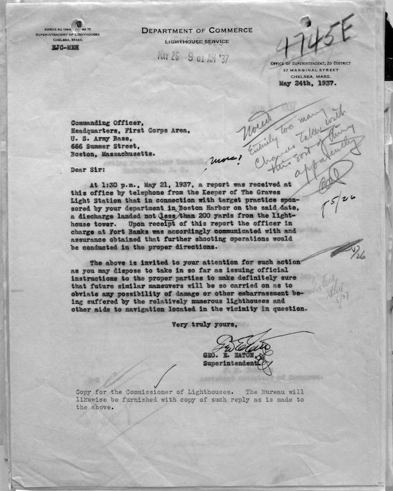 Doc 1 May 24 1937