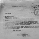 Doc 2 June 15 1937
