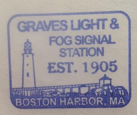 Graves_Stamp