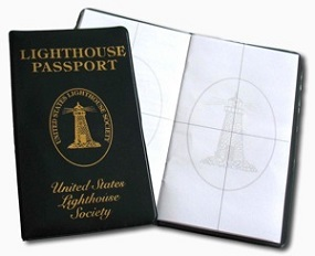lighthousepassport