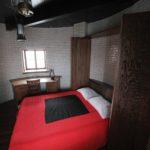 gl-murphy-bed-4